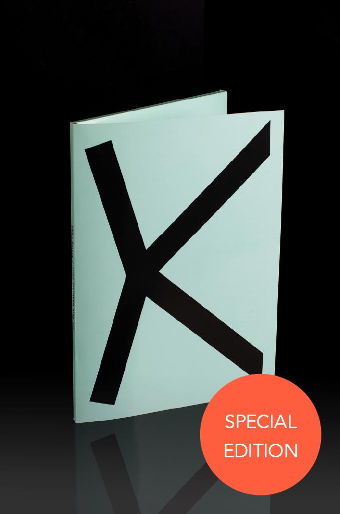 X kruhy-01