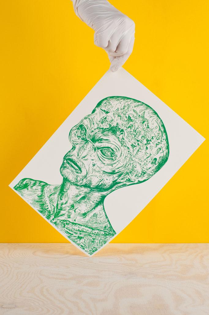 x3_4-svetlana-fialova_alien